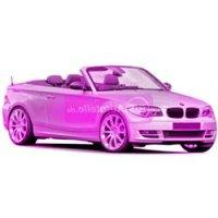 BMW 1 Serie E88 11/2007 - 04/2011 Cabrio