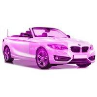 BMW 2 Serie F23 11/2014 - 07/2017 Cabrio