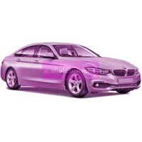 BMW 4 Serie F36 02/2014 - 03/2017 Gran Coupé