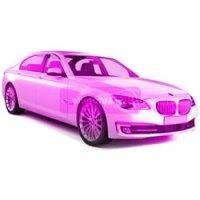 BMW 7 Serie F01/F02 08/2012 - 07/2015