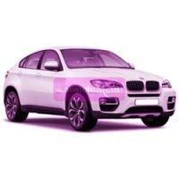 BMW X6 E71 04/2012 - 11/2014