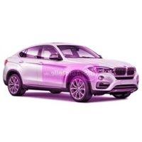 BMW X6 F16 12/2014 - 01/2019