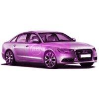 Audi A6 C7 03/2011 - 11/2014