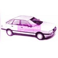 Audi 90 B3 10/1986 - 10/1991