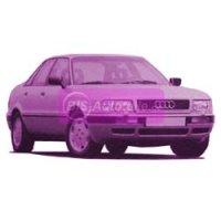 Audi 80 B4 11/1991 - 12/1994