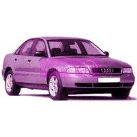 Audi A4 B5 01/1995 - 12/1998