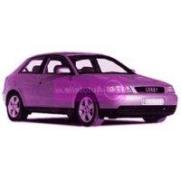 Audi A3 8L 08/1996 - 08/2000