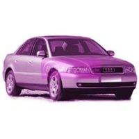 Audi A4 B5 01/1999 - 12/2000