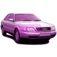 Audi A6 C4 07/1994 - 02/1997