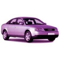 Audi A6 C5 03/1997 - 04/2004