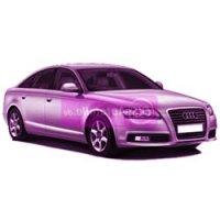 Audi A6 C6 09/2008 - 02/2011