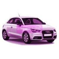 Audi A1 09/2010 - 01/2015