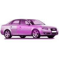 Audi A4 B7 11/2004-11/2007