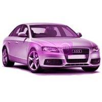Audi A4 B8 12/2007 - 11/2011