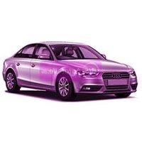 Audi A4 B8 12/2011 - 09/2015