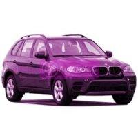 BMW X5 E70 04/2010 - 10/2013