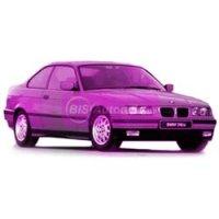 BMW 3 Serie E36 01/1991 - 06/1998