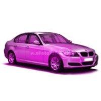 BMW 3 Serie E90/E91 10/2008 - 10/2012