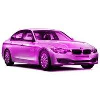 BMW 3 Serie F30 11/2012 - 06/2015