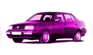 VW VENTO 01/1992-10/1998