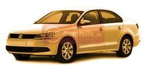 VW JETTA 12/2010-06/2014