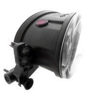 Nebelscheinwerfer VORNE H11 (oval) (in Komb. mit...