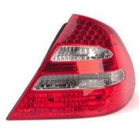 Heckleuchte LED -Rechts (Beifahrerseite)  MERCEDES E W211...