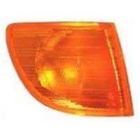 Blinkleuchte gelb -Links (Fahrerseite)  MERCEDES VITO VAN...