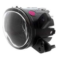 Nebelscheinwerfer VORNE H11 (rund) -Links (Fahrerseite)...