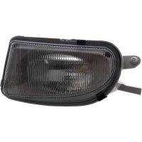 Nebelscheinwerfer VORNE H1 SLK 200-230 -03/2000 -Links...