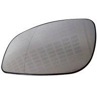 OPEL VECTRA C Signum Bj. 02 Ersatzglas Spiegelglas...