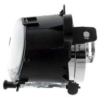 Nebelscheinwerfer VORNE H10 -Links (Fahrerseite)  OPEL...
