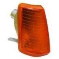 Blinkleuchte gelb -8/90 -Links (Fahrerseite)  PG 2-05 GTI...