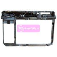 Frontverkleidung Diesel +Start&Stop (eHDI)  PG 2-08...