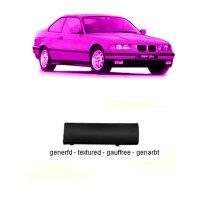 Abdeckung ABSCHLEPPHAKEN 93-  BMW 3 SERIE E36 01/91-06/98
