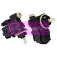 Stellmotor / Leuchtweitenregulierung fur diverse...