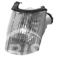 Blinkleuchte -Links (Fahrerseite)  RENAULT 21 10/89-12/93...