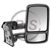 Aussenspiegel manuell verstellbar -Links (Fahrerseite)...