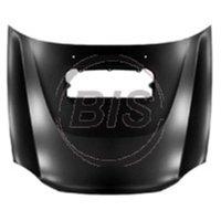 Motorhaube Turbo 02-03  SUBARU IMPREZA 10/00- WRX