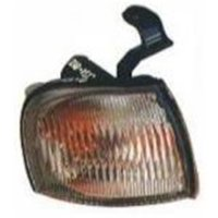 Blinkleuchte -Links (Fahrerseite)  SUZUKI BALENO 03/95-12/98
