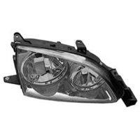 Scheinwerfer CARELLO H7+H7 elektrisch verstellbar +Motor...
