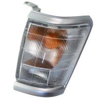 STANDLEUCHTE inkl.Fassung/Lamp.-01 -Links (Fahrerseite)...
