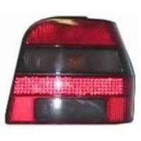Rückleuchte Coupe Rauchgrau 10/90-9/94 - LINKS
