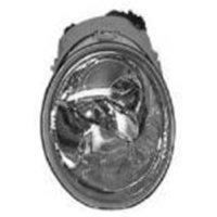 Scheinwerfer BOSCH H1+H7 elektrisch verstellbar - -Links...