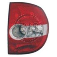 Heckleuchte -Links (Fahrerseite)  VOLKSWAGEN FOX 05/05-12/11