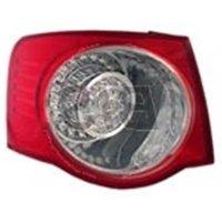 Heckleuchte LED aussen/komplett -Links (Fahrerseite)...