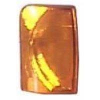Blinkleuchte gelb / ohne Fassung -Links (Fahrerseite)...