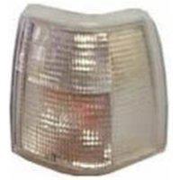Blinkleuchte -94 -Links (Fahrerseite)  VOLVO 850 06/91-12/96