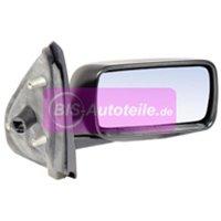 Außenspiegel elektrisch verstellbar beheizbar-  145...