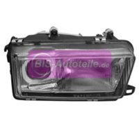 Scheinwerfer  BOSCH H1 + H1 elektrisch  verstelbar - RECHTS